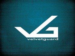 Image for Velvet Guard