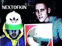 Nextofkin Uk Duo