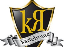 KARTEL ROUTE MULTIMEDIA INC.