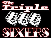The Triple Sixers