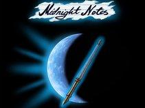 midnight notes