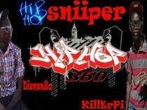 SniiPer-CreW