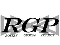 Robert George Project