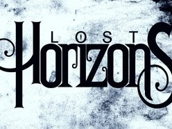 Image for Lost Horizons
