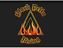 Black Delta Rising