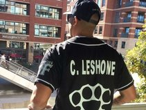 Chris Leshone