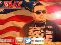 Rene Herrera aka DJ Reborn
