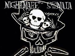 Image for Nightmare Sonata
