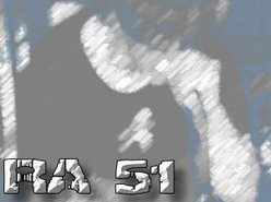 RA 51