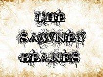 THE SAWNEY BEANS