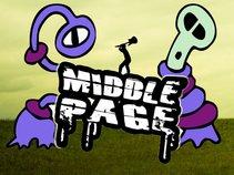 Middlepage