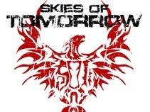 Skies of Tomorrow