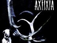 Axfixia