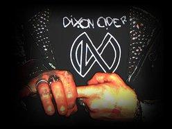 Image for Dixon Cider