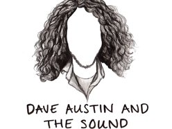 Image for Dave Austin And The Sound