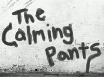 The Calming Pants
