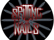 Spitting Nails