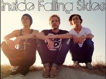 Inside Falling Skies