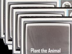 Image for Plant the Animal