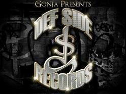 Image for Def Side Boyz