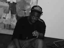 J.Eazy