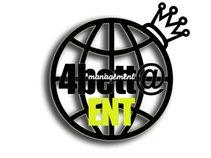 JAY B  4BETT@ MUSIC