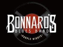 Bonnard's Blues Band
