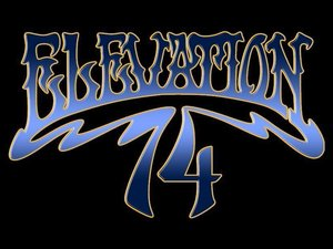 Elevation74