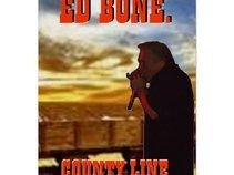 Ed Bone