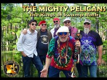 The Mighty Pelicans