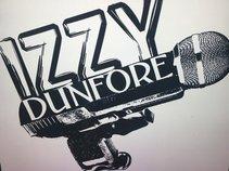 Izzy Dunfore