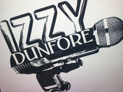 Image for Izzy Dunfore