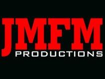 JMFMProductions