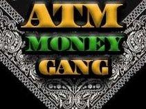 ATM Money Gang