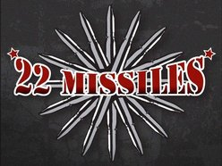 Image for ★22 Missiles★