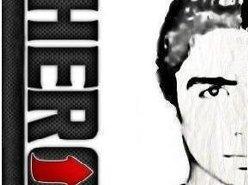 Ahmed Hero