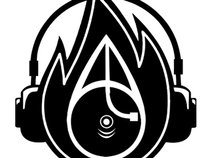 Crooz Records Music
