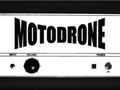 Image for motoDrone