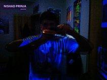 Nishad Prinja