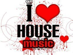 Music Of world