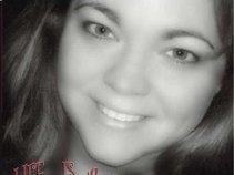 Wendy Bartlett Symonds