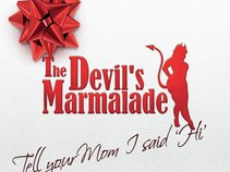 The Devil's Marmalade