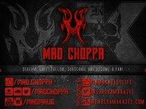 Mad Choppa