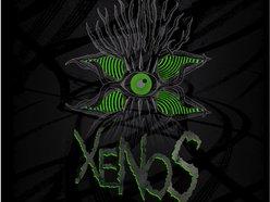 Image for XeNos
