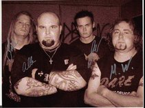 BloodBorn2006