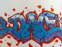 DAEmonic Beatz