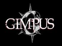 GIMPUS