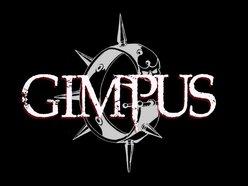 Image for GIMPUS