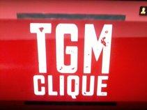 "TGM ""Team Get Money"""