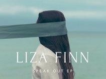 Liza Finn